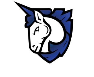 Epyc Security